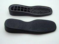 suela-zapatillas